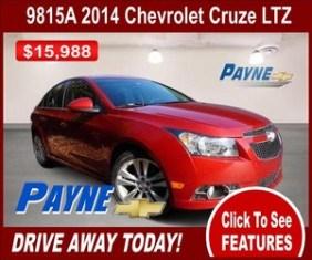 payne-9815a-2014-chevrolet-cruze-ltz-15988