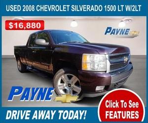 payne-9887a-2008-chevrolet-silverado-1500-lt-16880