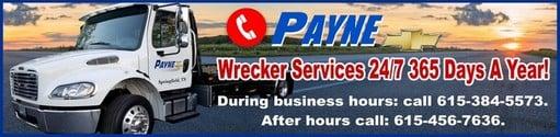 payne-wrecker-service-511