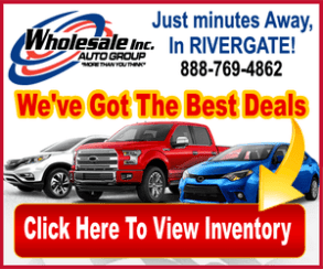 Wholesale inc nashville 300