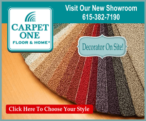 carpet samples 300 ad