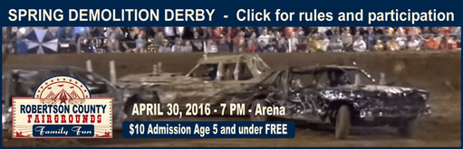 spring demolition derby 2016 511