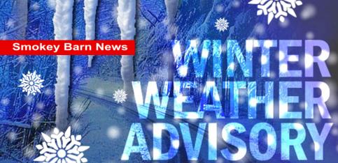Winter weather advisory slider b