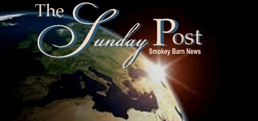 The Sunday Post May 26, 2019