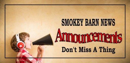 Public Notices, Community Events & Announcements