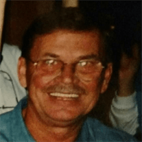 Doug-Johnson-obit