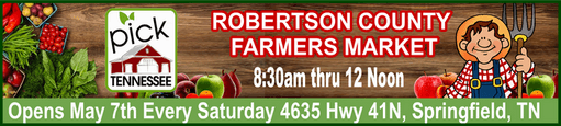Farmers Market 2016 511