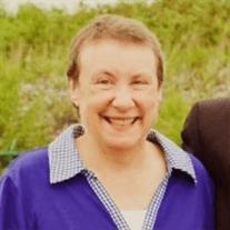 Kathy-Hagerman-obit
