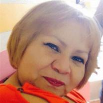 Luz-Garcia-obit