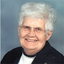 Margaret-Williams-OBIT