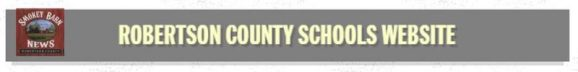 School ad 2