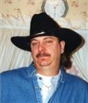Steve Joyce