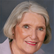 Ann-Barber-Jones-obit