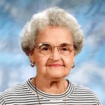 Gladys-Moulton-obit