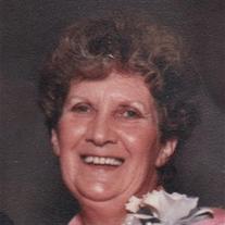 Mary-Stewart-obit