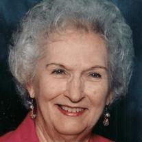 Jeanette-Winters-obit