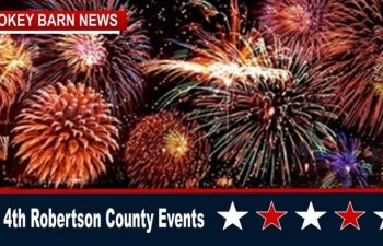 4th Of July Events, Summer Activities Across The County