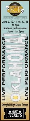 revised oklahoma banner