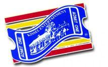 Kissel_logo