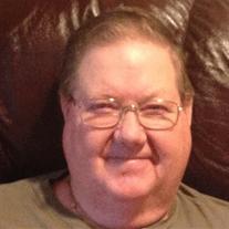 Dennis-Weaver-obit