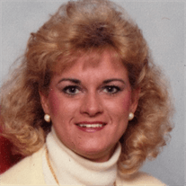 Phyllis-Anderson-obit