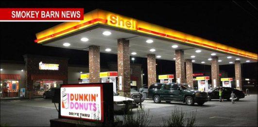 gas-shortage