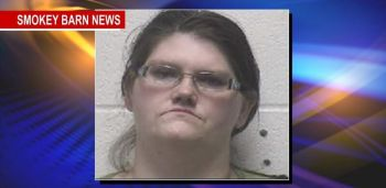 $140K Bond Set For Cross Plains Woman In Child Abuse Case