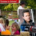 """This Saturday - Annual """"October In Orlinda Festival"""""""