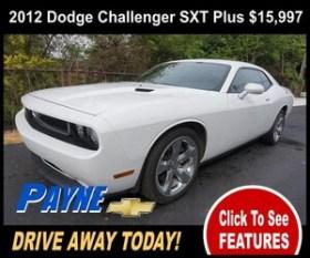 payne-p7181a-2012-dodge-challenger-sxt-plus-15997