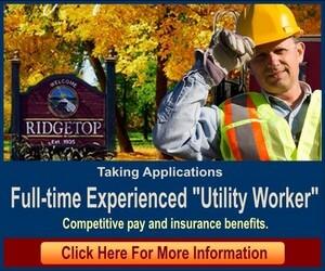 ridgetop-utility-worker-300x250