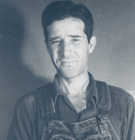 Roy E Wilmore - obit