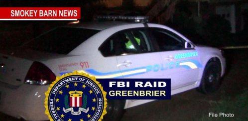 fbi-raid-in-greenbrier