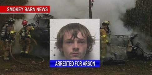arrested-for-arson