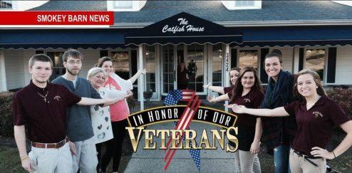 catfish-house-veterans-free-dinner