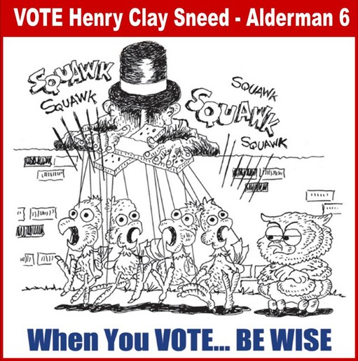 clay-sneed-vote-wise