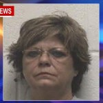Springfield Woman Charged In Murder Plot To Protect Daughter