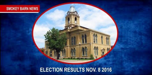 election-results-nov-8-2016