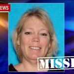 Police: Have You Seen Kelly Stone?