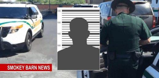 sheriffs-deputy-arrested