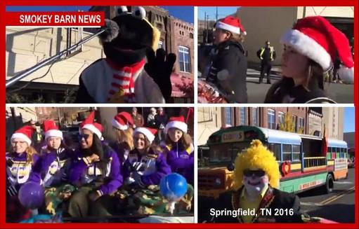 springfield-christmas-parade-snapshot-2016