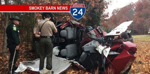 accident-i24-11-24-2016