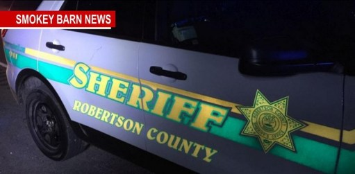 Three Women Robbed On I65 In Robertson County