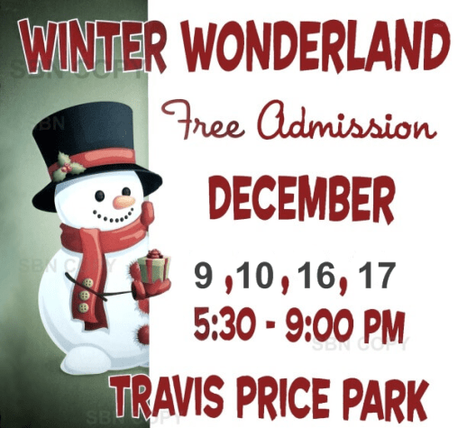 winter-wonderland-sign-2016