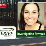 Husband's Friend Pleads Guilty To Murder In Shadow McClaine's Death