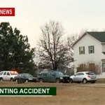 "Boy (12) Dies In ""Hunting Accident"" In Cedar Hill"