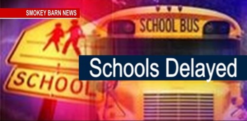 RC Schools To Open Two Hours Late Due To Weather