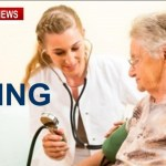 Now Hiring (The Waters Of Springfield) RN/LPN's & Certified Nursing Assistants, Activities Aide