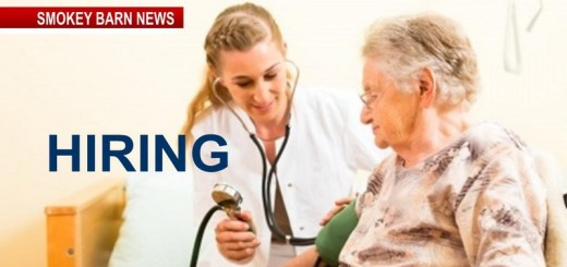 Now Hiring (The Waters Of Springfield) RN/LPN's & Certified Nursing Assistants, Activities Aide