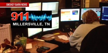 Millersville 911 Calls (What Residents Need To Know)