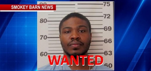 WANTED: Suspect Identified In 2 Springfield Shootings Sunday
